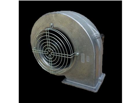 G2E-180 вентилятор