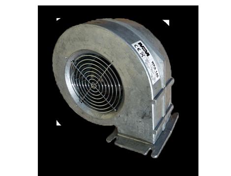 WPA-140 вентилятор